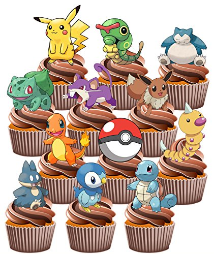 akgifts-decorations-de-gateaux-comestibles-pokemon-go-12