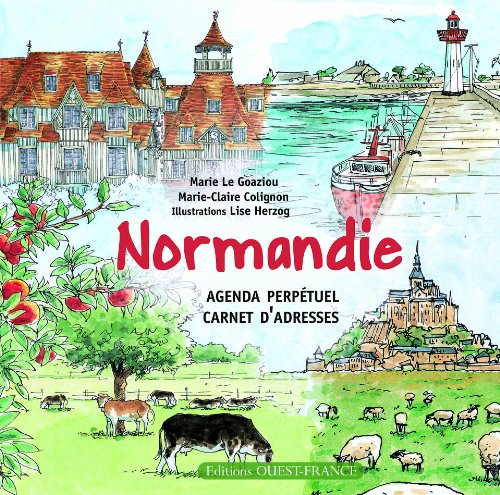 agenda-perptuel-de-normandie