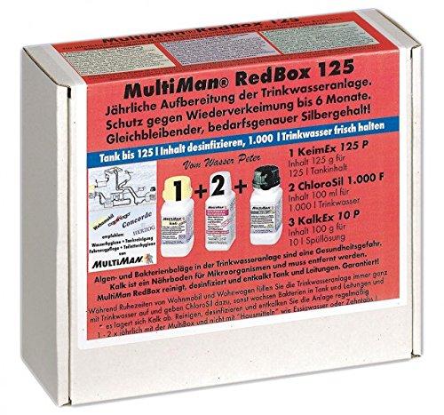 multiman-komplettreinigung-red-box-fur-100-l-tankinhalt