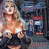 Terror 404 (Double Vinyl) [Vinyl LP]
