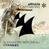 Titanides (Original Mix)