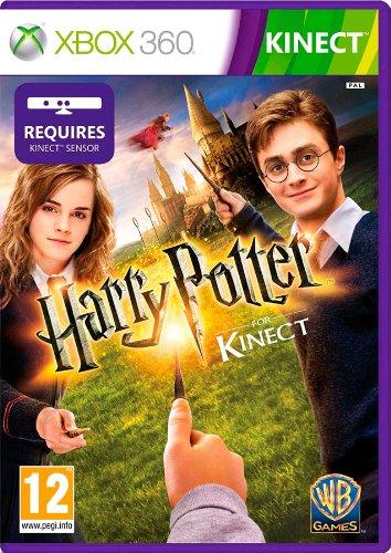 harry-potter-kinect