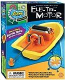 Poof Slinky Scientific Explorer Electric...