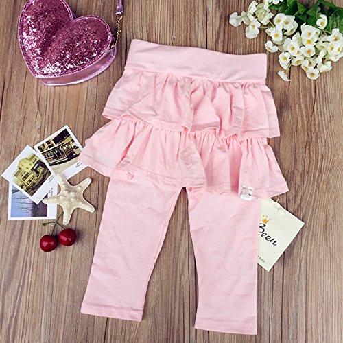 spritech-tm-bebe-fille-new-fashion-automne-pur-coton-floral-robe-tutu-rose-80cmfor-12-18-month