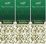 Amrutha Aromatics Jasmine Incense Sticks...