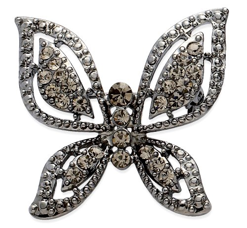 jodie-rose-clear-crystal-butterfly-brooch