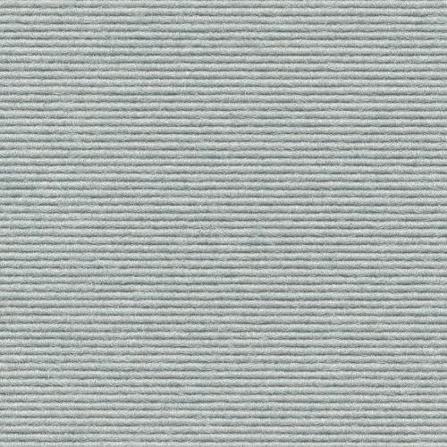 Fliesen Farben (Tretford Voyage, SL-Fliese Farbe 640 Eis)