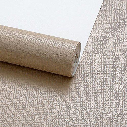 Moderne Und Einfache Farbe Tapete Uni Vliestapete Leinen Rolle Für  Wohnzimmer Schlafzimmer TV Hintergrund Wand 0