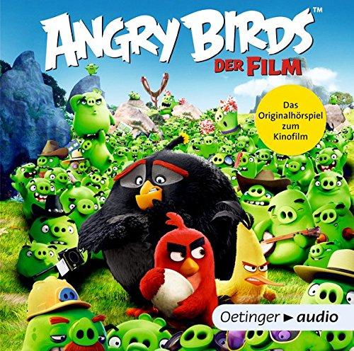 angry-birds-das-original-horspiel-zum-kinofilm