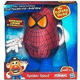 Playskool - Mr Potato Spider (Hasbro) 39820148