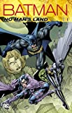 Image de Batman: No Man's Land New Edition vol. 1