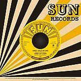 Best De Jerry Lee Lewis - Great Balls of Fire/Sun Records Reissue Review