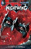 Nightwing Volume 5: Setting Son TP (The New 52)