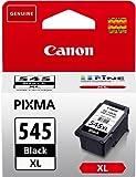 Canon 8286B001 Ink Cartridge - Black
