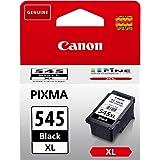 Canon - PG-545XL - Cartouche d'Encre - Noir