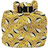 Bambino Mio - Bolsa de pañales usados