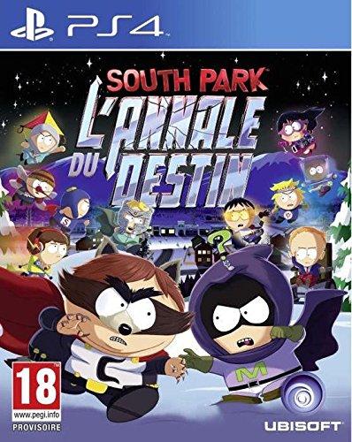 south-park-lannale-du-destin