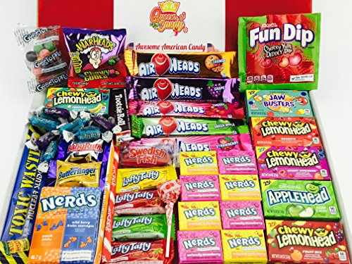 american-candy-hamper-filled-with-50-popular-american-sweets-enough-to-get-everyones-tastebuds-going
