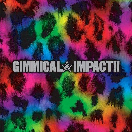 Gimmical☆Impact!!