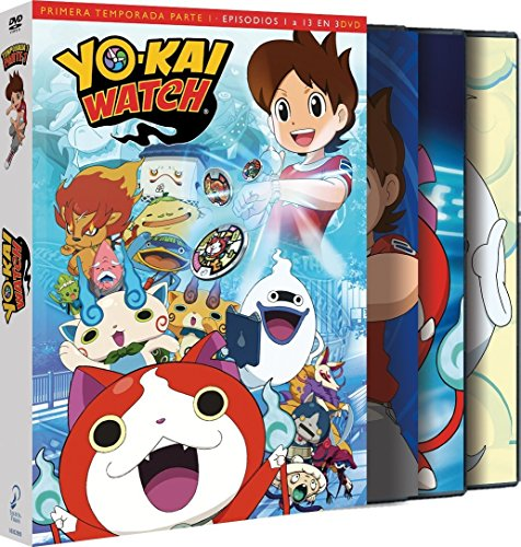 yokai-watch-temporada-1-parte-1-episodios-1-a-13-dvd