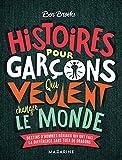 Livres Pour Garçons - Best Reviews Guide