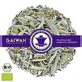 Salbei - Bio Kräutertee lose Nr. 1389 von GAIWAN, 100 g