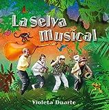 "Afficher ""Selva musical (La)"""