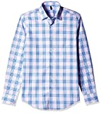 United Colors of Benetton Men's Casual S...