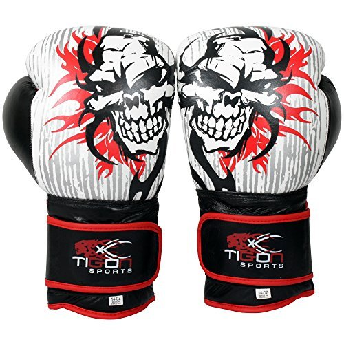 er Boxhandschuhe Gel Boxsack MMA Muay Kick Thai Grappling Pads Stanz Sparring Handschuh UFC (Rival Sparring Handschuhe)