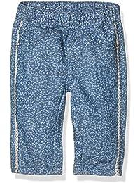 Grain de Blé 1i22070, Jeans Bébé Fille