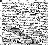 Musik, Melodie, Musical, Musiker, Harmonie Stoffe -