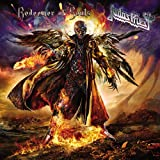 Judas Priest: Redeemer of Souls (Audio CD)