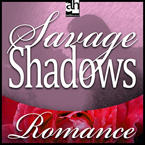 Savage Shadows  Audiolibri