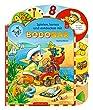 Spielen, lernen und entdecken mit Bodo Bär (Bücher für die Kleinsten)