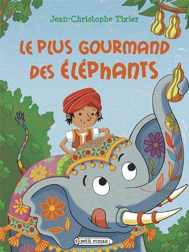 """<a href=""""/node/13786"""">Le plus gourmand des éléphants</a>"""