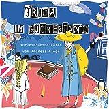 Frida im Bücherland