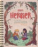"""Afficher """"Mon herbier"""""""