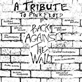 Back Against the Wall by PINK FLOYD TRIBUTE (2005-09-13)