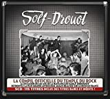 Golf Drouot - le Temple du Rock