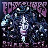 Snake Oil [Vinyl LP] [Vinyl LP]