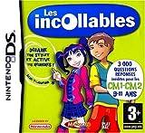 Les Incollables  CM1+ CM2