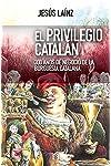 https://libros.plus/privilegio-catalan-el-300-anos-de-negocio-de-la-burguesia-catalana/