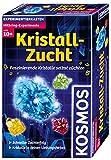 Produkt-Bild: Kosmos 659028 - Experimentierset Kristall-Zucht