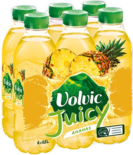 volvic-juicy-ananas-pet-1er-pack-einweg-6-x-05-l