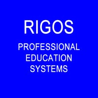 Rigos Bar Acronym Flashcards