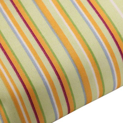 En Plein Air Tissu Oxford Tapis De Pique-nique Durables Tapis Imperméables Sandproof Plage Garten Abdeckung,02 01