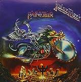 Judas Priest: Painkiller (Audio CD)