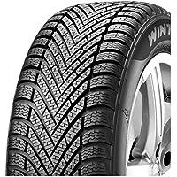 Pirelli Cinturato Winter - 195/65/R15 91T - C/B/75 - Neumático inviernos