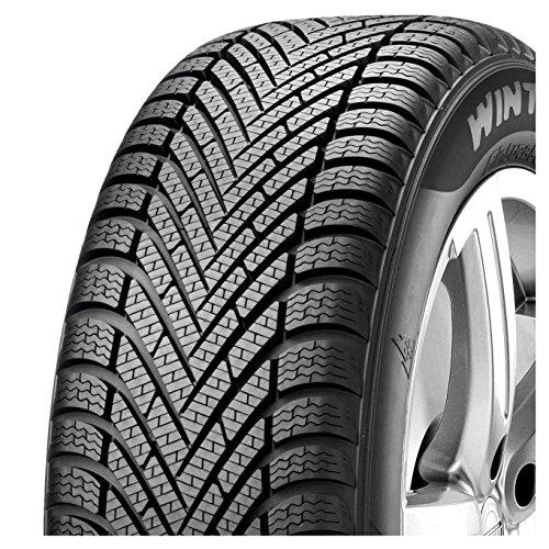 Pirelli Cinturato Winter FSL - 205/55R16 91H - Winterreifen