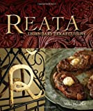 Reata: Legendary Texas Cooking by Mike Micallef (2008-11-04)